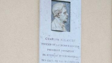 station_charlesallaigre_chazay-17